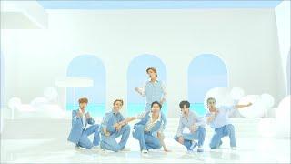 Download lagu BTS (방탄소년단) 'Anpanman' @ TODAY Citi Music Series