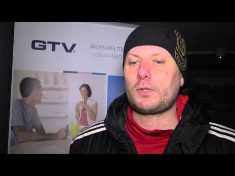 Juniorzy Starsi: GTV Stadion Śląski - Ruch Radzionków (IV Liga)