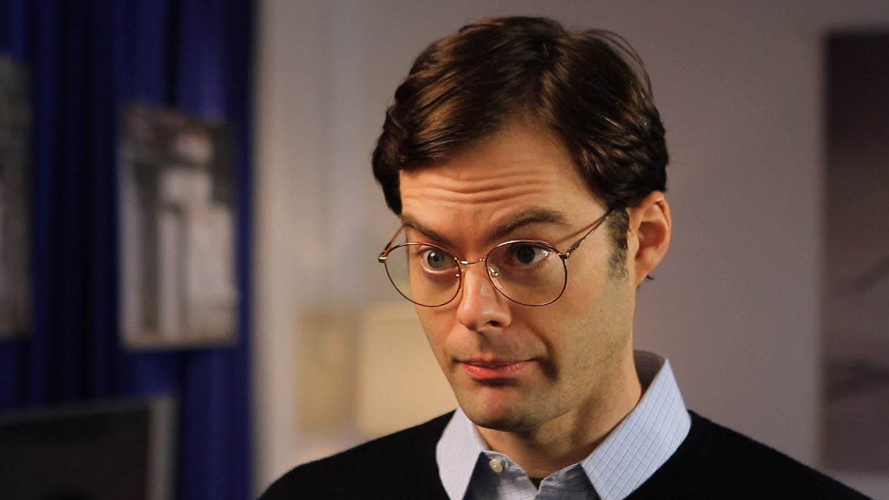maxresdefault Bill Hader