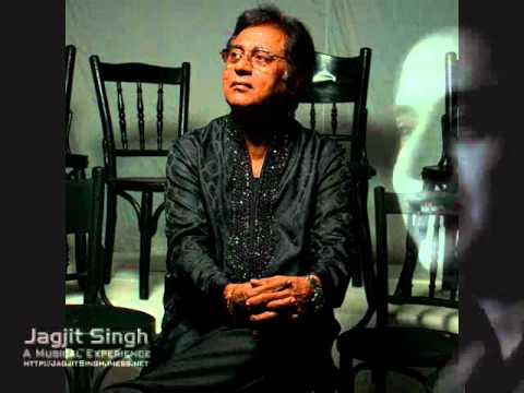 jagjit singh,,a loss that cannot be recovered,,,