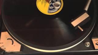 ANDRE ETIA NKONGO - ELISABETH / OPIKA TOPPO SUNGA (DOUALA, CAMEROON) - OPIKA  78 RPM  SIDE B