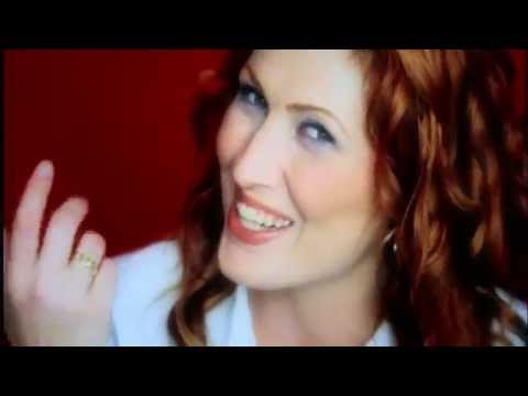 Jo Dee Messina - That's The Way (Official Music Video)