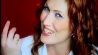 Watch Jo Dee Messina Thats The Way video