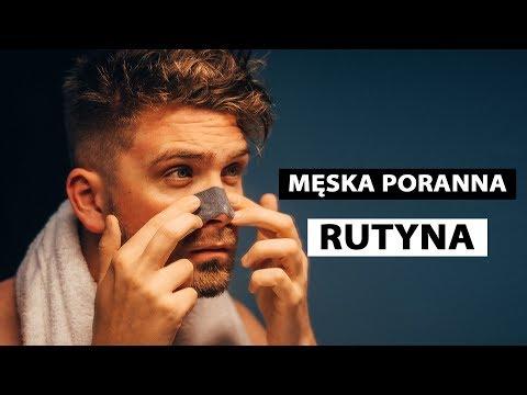 Moja Poranna Rutyna Zimą - My Morning Routine