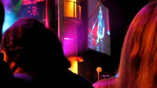 Watch Luke Bryan Sorority Girls video