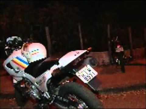 Polícia recupera moto roubada com menor no Jardim Brasília