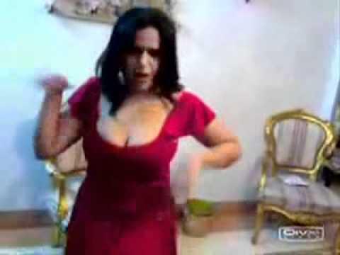 رقص سكسي على اغنية رجب