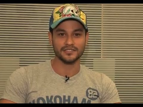 Kunal Khemu's Invite To Join 'Go Goa Gone' On Facebook