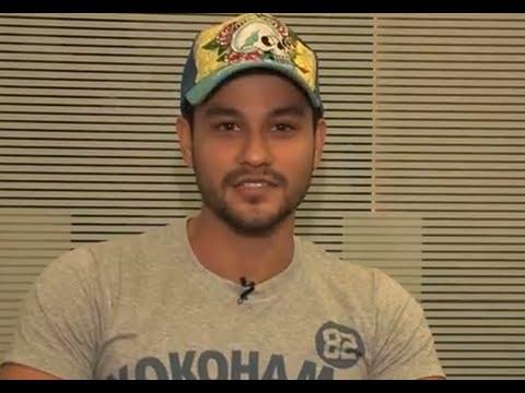Kunal Khemu's Invite To Join 'Go Goa Gone' On Facebook
