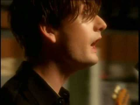 Pulp - Something Changed