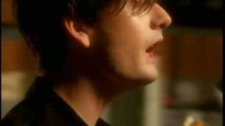 Watch Pulp Something Changed video