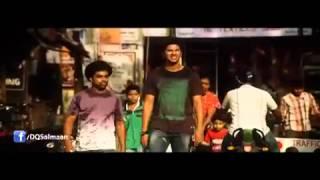 download lagu Abcd  American Born Confused Desi  Malayalam Movie gratis