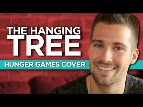 Hanging Tree - Cover by @JamesMaslow