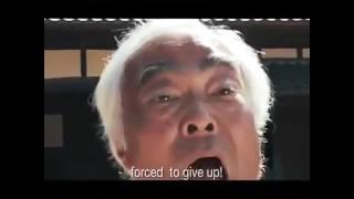 Funny Videos - Cracks And Jokes