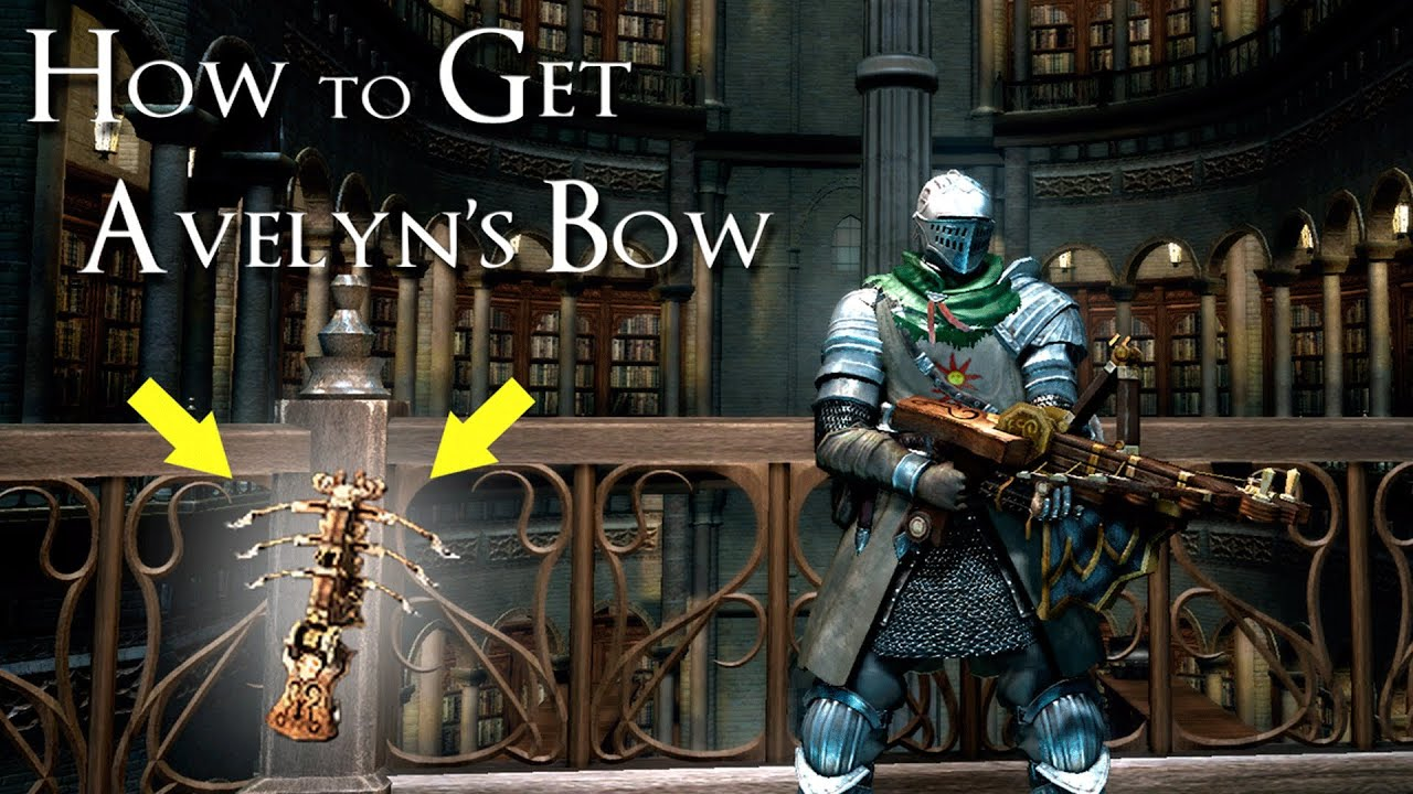 how to get to the rotwood dark souls 3