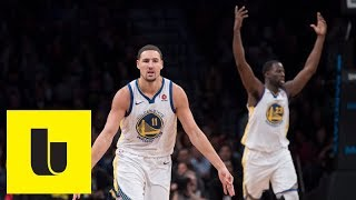 Predicting the NBA All-Star reserves | The Undefeated | ESPN