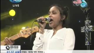 Bangla Lalon Band   Bangla New Songs 2017   Band Lalon By Sumi   Lalon Music Vid