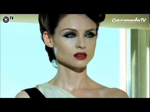Armin van Buuren Vs. Sophie Ellis-Bextor - Not Giving Up On Love (Dash Berlin 4AM Mix) [1080p HD]