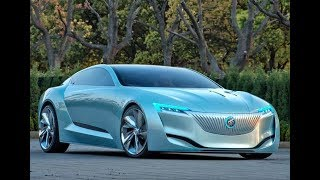 Amazing Chevrolet upcoming cars 2019         #chevrolet#cars#2019