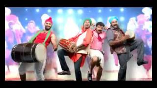 Mallu Singh - MALLU SINGH MALAYALAM MOVIE TESER_ KUNCHACKO BOBEN, UNNI MUKUNDAN_HD