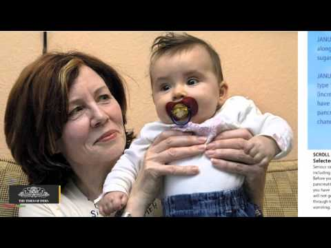 German Woman Gives Birth to Quadruplets at Age of 65