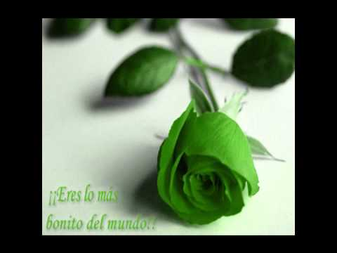 """Disename"" Joan Sebastian nueva Cancion 2012"
