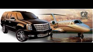 Luxury LIMO Service #Denver #travel #tour #Denverlimo