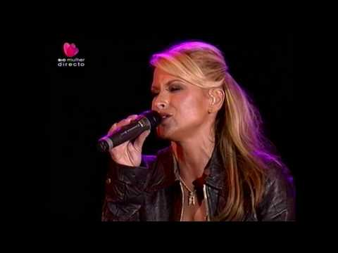 Anastacia - Cowboys Kisses