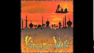 Watch Kingston Wall Mushrooms video