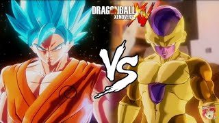 How to download And play #Dragon Ball xenoverse || by games4 world ||