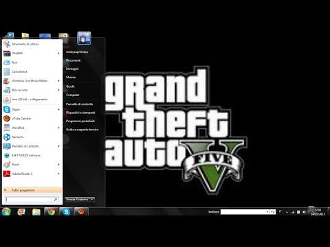 TUTORIAL : come scaricare Windows Media Player