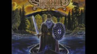 Watch Ensiferum Hero In A Dream video