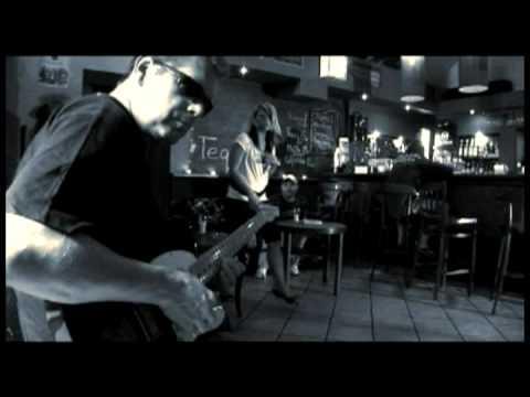 Peny feat. Filia - Noc mówi mi (Official Video)