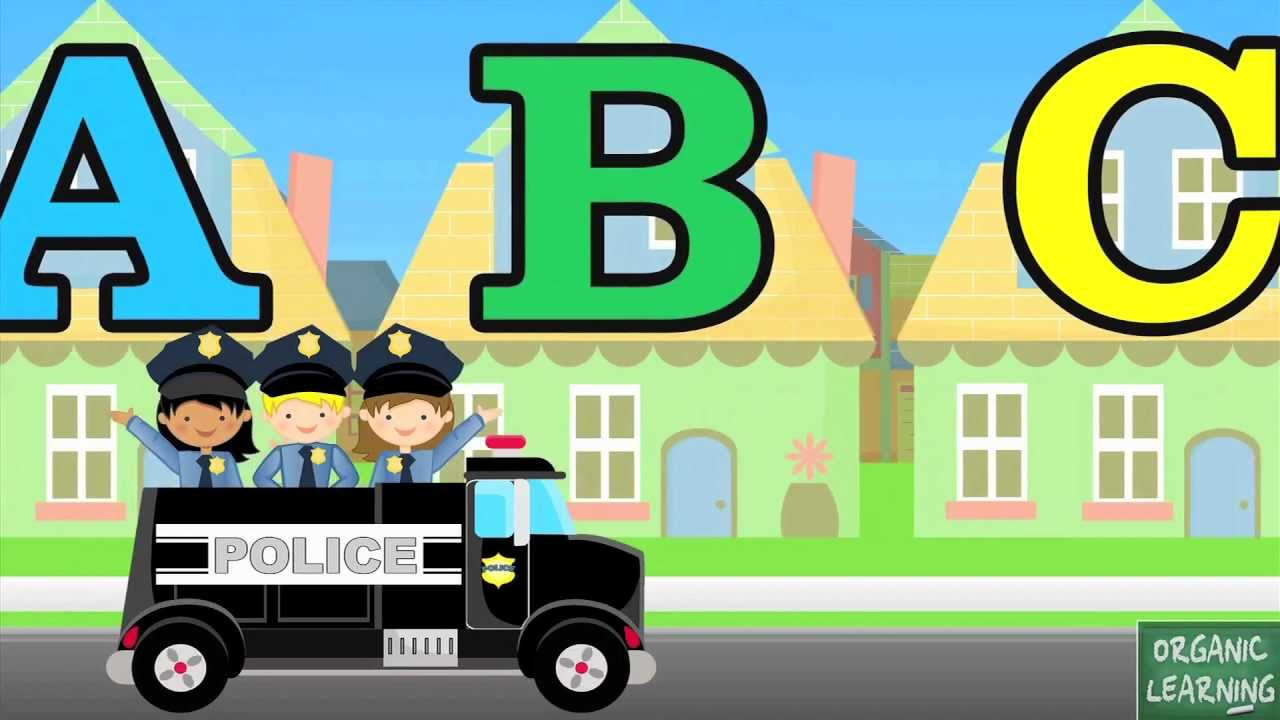how to make a police car on little alchemy