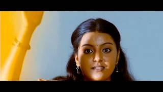 Ennam Pudhu Vannam trailer