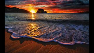 Canon In D Pachelbel Best Version 1 Hour Relaxing Music カノン 卡农