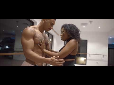 Destra Garcia - Somebody (Official Music Video) | 2018 Soca