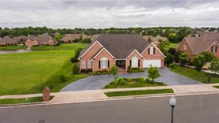 Home for Sale -- 521 Truitt Dr, Elon NC -- Missy Flora