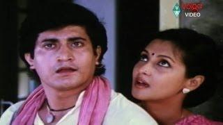 Moon Moon Sen teachings to Sarvadaman Banerjee