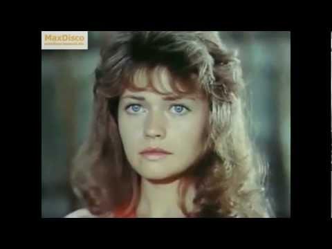 Песни из кино и мультфильмов - Танюшка