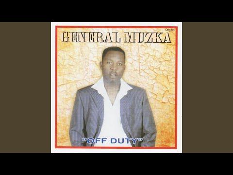Nkuzi Ya Muchangana