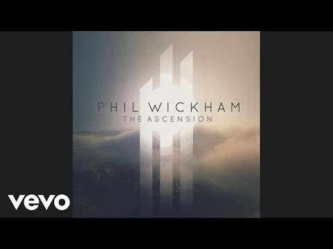 Phil Wickham - Tears Of Joy - Joy To The World