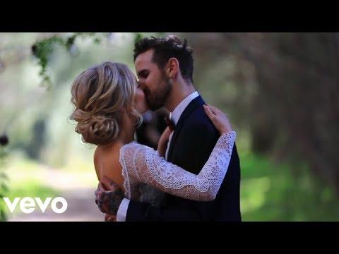 Jesse y Joy ft. Yuri - No Eras Para Mí (Video Oficial) 2017 Estreno
