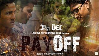 PayOff   Creative Arts Entertainment   2018