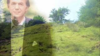 Vídeo 334 de Salvatore Adamo