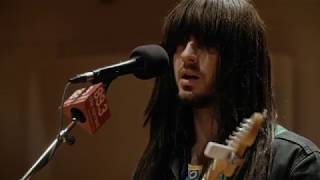 Khruangbin - Lady and Man  (Live at The Current)