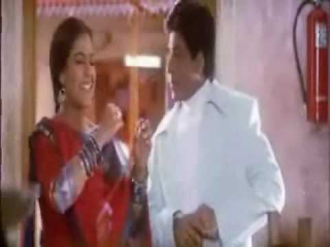 Kabhi Khushi Kabhi Gham Part 4 video