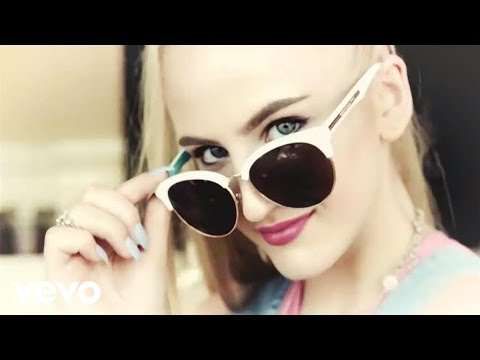 Nova Miller So Good pop music videos 2016