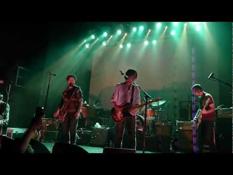 Drive-by Truckers - 72 (This Highway