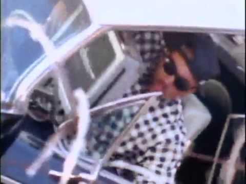 2Pac & South Central Cartel - Gangsta Life (D-Ace Remix)